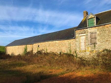 Vente property € 115500  Saint-Sauveur-de-Carrouges