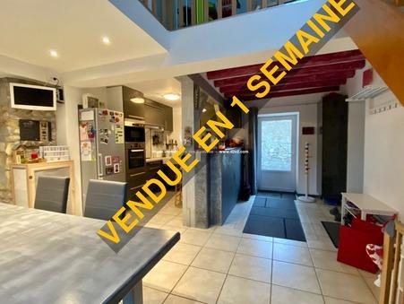 Maison 136500 €  Réf. 8930 Fismes