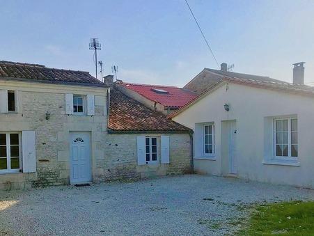 Maison 181900 € sur Saintes (17100) - Réf. SG2011