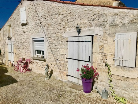 Maison 169060 € Réf. SG2012 Saintes