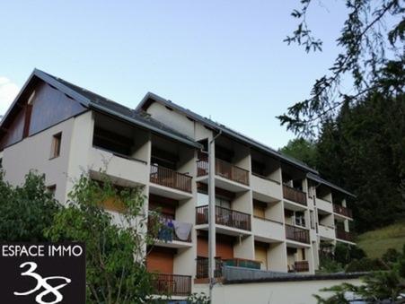 Appartement 79900 €  Réf. gk2152 Villard de Lans