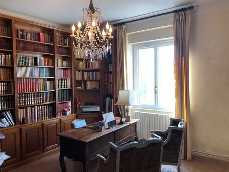 Appartement sur Castres ; 320000 €  ; Achat Réf. 3675