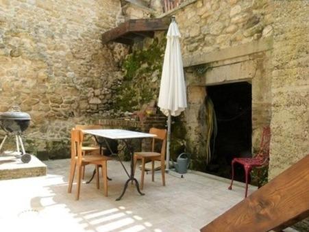 Vente maison 154400 €  Reims