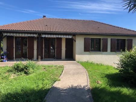 vente maison BOISSEUIL 80m2 159000€
