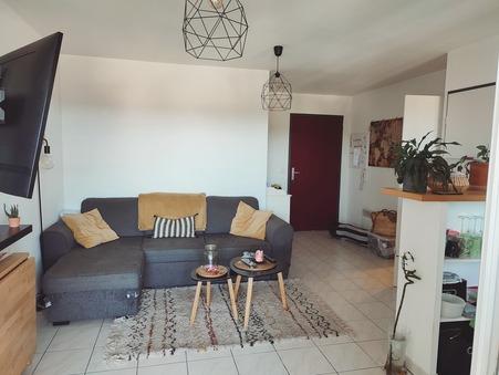 Location appartement Boulazac Réf. LAS1