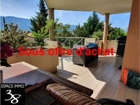 Appartement 350000 €  Réf. YBb 2170 Montbonnot St Martin