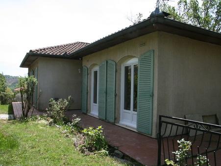 A vendre maison Burlats 81100; 129000 €