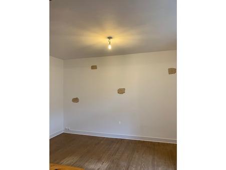 A louer appartement Perigueux 24000; 524 €