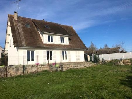 Acheter maison Saint-Germain-sur-école 225 m²  460 000  €