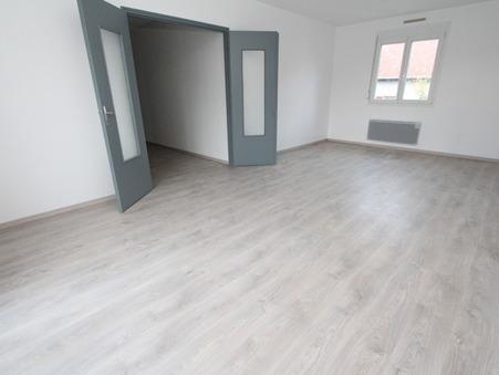Location appartement Jarny Réf. 2223 BIS