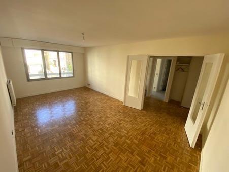 A louer appartement 835 €  Ermont