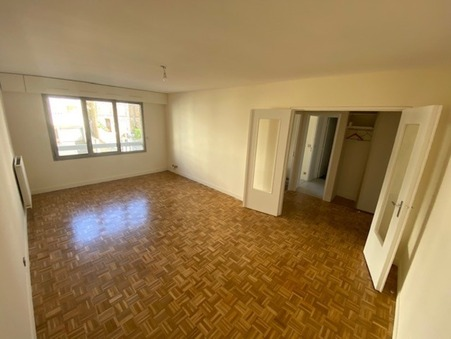A louer appartement 820 €  Ermont