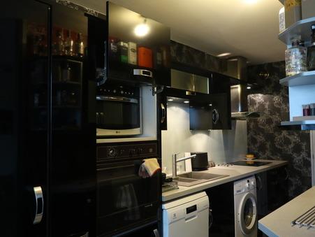 Appartement sur Taverny ; 1080 €  ; Location Réf. 779