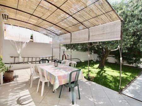 vente maison AVIGNON 93m2 235000€