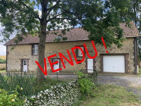 Maison sur Mortagne au Perche ; 141300 € ; Achat Réf. H2283AR