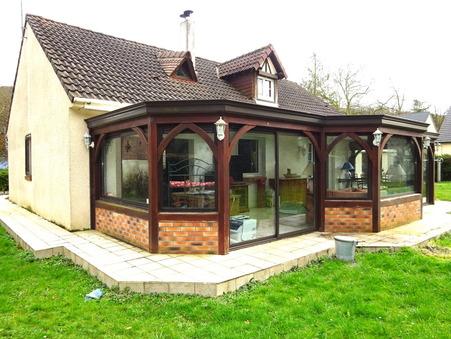 House sur Malaunay ; € 325000  ; A vendre Réf. 76314