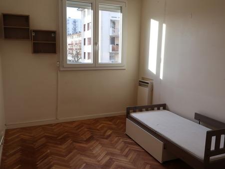 Appartement sur Franconville ; 153500 €  ; Vente Réf. 5123