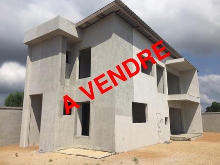 Vente Maison ABIDJAN Réf. 0020 - Slide 1