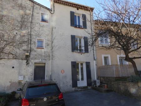 House sur La Motte ; € 233000  ; A vendre Réf. 122V1