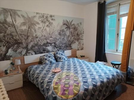 appartement  660 €
