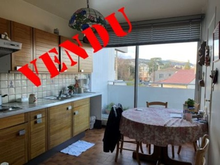 Achat apartment Chamalieres Réf. A0797