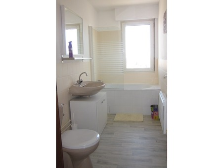 appartement  35000 €