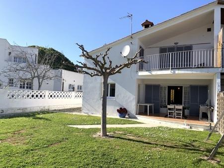 Vente Maison Empuriabrava Ref :669 - Slide 1