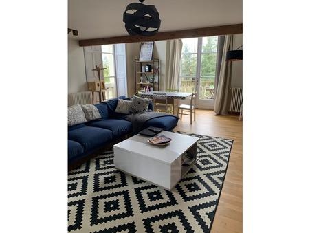 Location appartement Trelissac 24750; 499 €