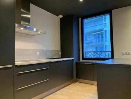 Vente maison 634400 € La Rochelle