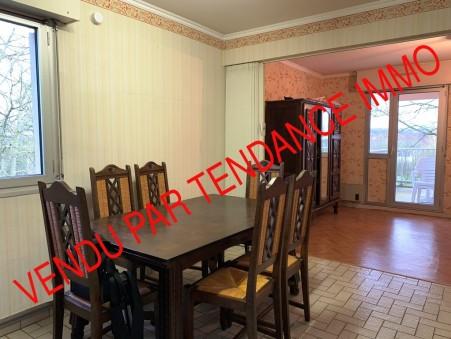 Achat appartement Mortagne au Perche Réf. B2287sd