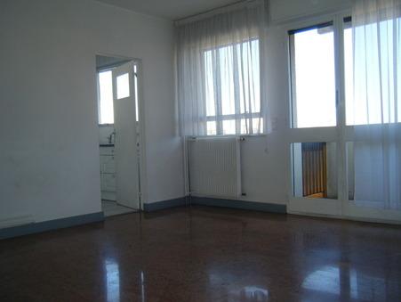 Vente appartement 55000 €  Perpignan