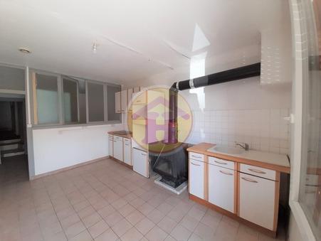 maison  54000 €