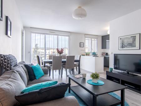 Appartement 179900 €  sur Corbeil Essonnes (91100) - Réf. 235