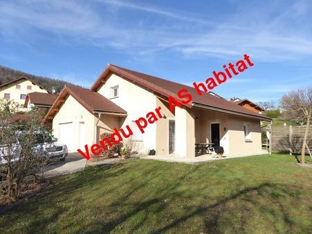 vente maison RAVILLOLES 235000 €