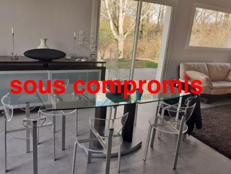Maison 308000 € Réf. MA7268 Bourges