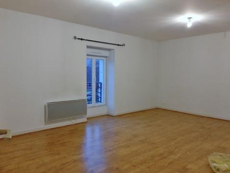Appartement sur Vignoux sous les Aix ; 560 €  ; Location Réf. LR7275