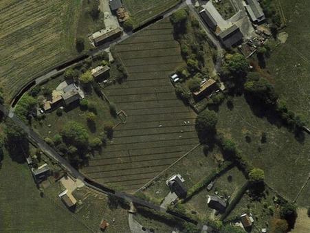 Terrain sur Le Mele sur Sarthe ; 49999 € ; A vendre Réf. B2285SP
