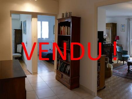 A vendre appartement Meylan 38240; 368000 €