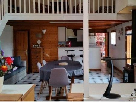Maison 168000 €  Réf. 8926 Jonchery sur Vesle