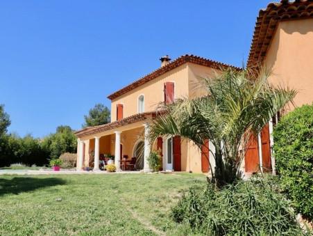 Montpellier 1 365 000€