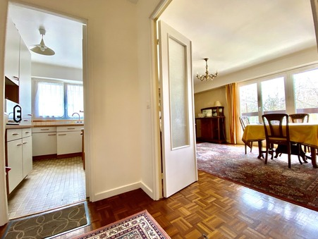 Appartement 545 000 € Réf. Ordener-Marcadet Paris 18eme Arrondissement