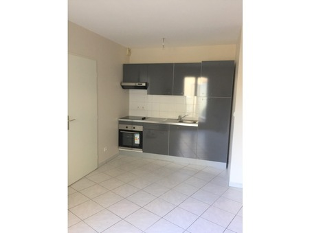 Location appartement Bourges Réf. AS 7277