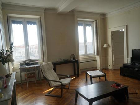appartement  500000 €