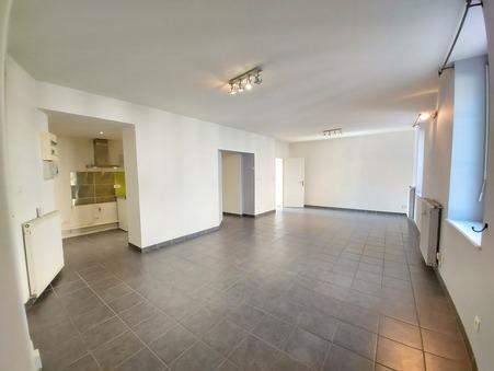 Vente apartment € 106000  Chalon sur Saone