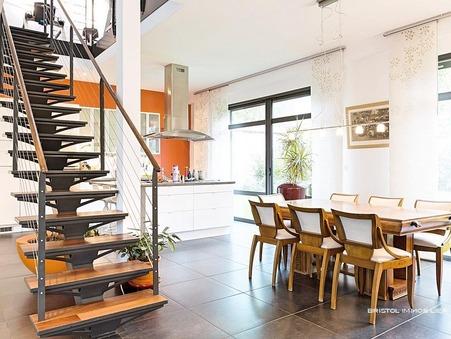 Vente Maison SOISY SUR SEINE Réf. 1003 - Slide 1