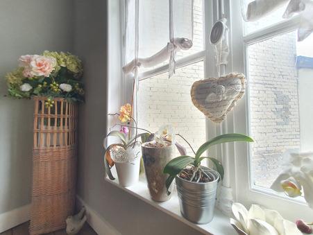 Reims  414 750€