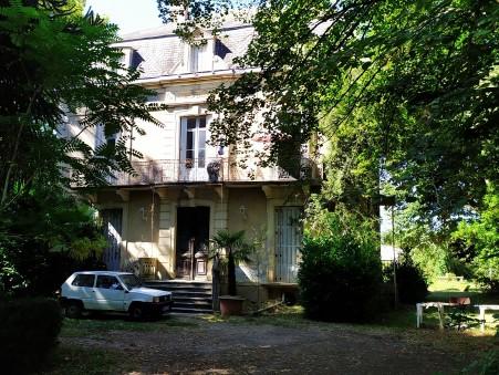 Property € 418000  sur Marciac (32230) - Réf. SNM 162