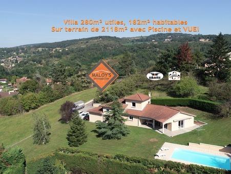 Vente Maison CHATILLON 182m2 769.000€
