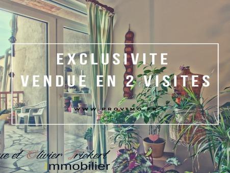 Achat appartement St Marcellin Réf. 43
