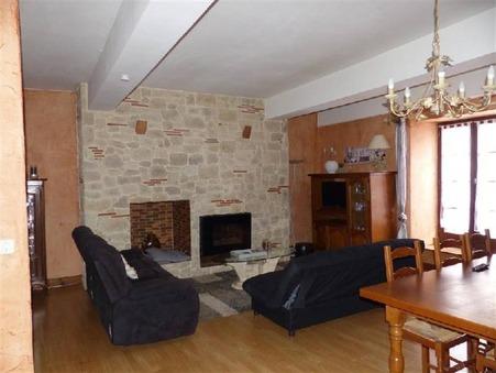 Vente Maison MONPAZIER Réf. R2783M - Slide 1